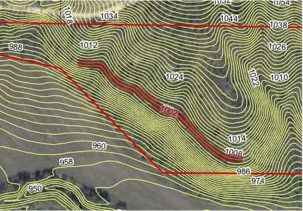 upper-prairie-contour-I